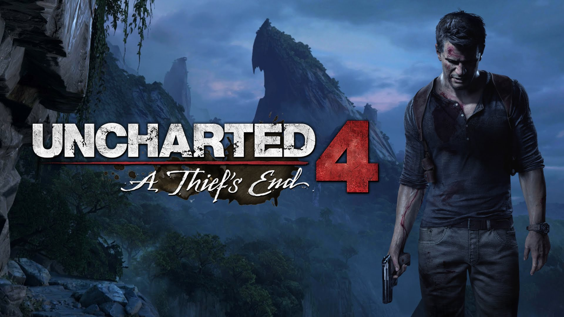 http://musga.fr/wp-content/uploads/2015/10/Uncharted-4.jpg